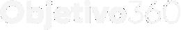 Objetivo360 Diseño Web Tiendas Online en JAEN